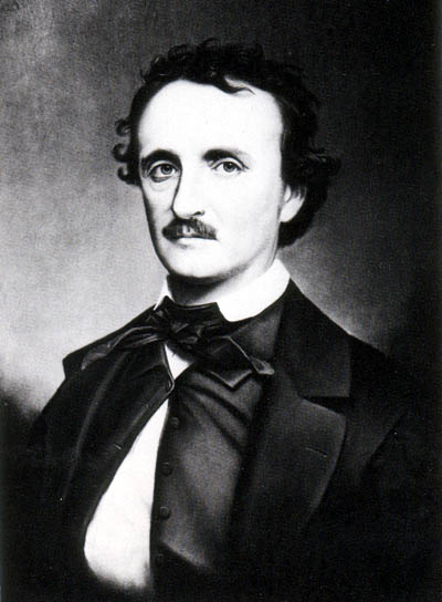 Poesias de Edgar Allan Poe Inventario_ramon_6-05