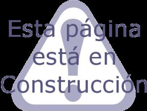 construc