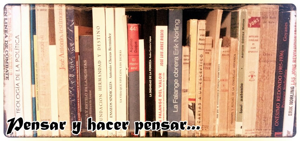 hispaniainfo.es